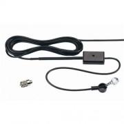 Cablu Midland PMA-2 cu masa artificiala Cod C716.02 (Midland)