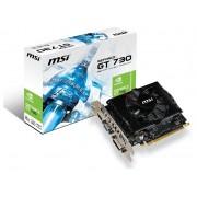 MSI GeForce GT730 (N730-2GD3V2)