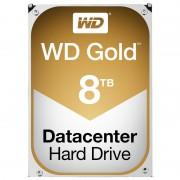 WD Gold WD8002FRYZ 8 TB