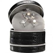 Šperkovnice Morellato SD6003