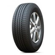 Habilead RS21 ( 225/70 R16 103H )