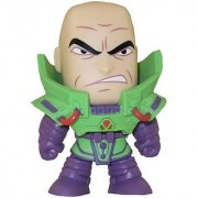 Funko Mystery Minis Vinyl Figure - DC Comics Series 2 - Justice League Super Heroes - LEX LUTHER