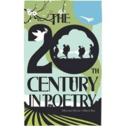 The 20th Century in Poetry by Simon Rae