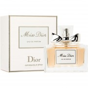 Miss Dior 50 Ml Edp