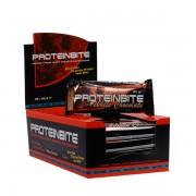Protein Bite - 25 repen - White Chocolate