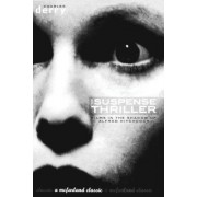 The Suspense Thriller by Charles Derry