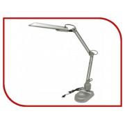 Лампа Camelion KD-017A С03 Silver