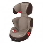 MAXI COSI Autostoel Rodi AirProtect Earth brown