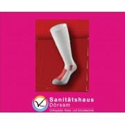 O-Motion Professional Socks Sportkniestrümpfe