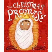 The Christmas Promise by Alison Mitchell