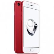 Apple iPhone 7 Rood 256GB