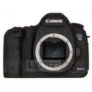 Canon EOS 5D Mark III - body - Raty 10 x 1 089,90 zł - odbierz w sklepie!