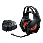ASUS Strix 7.1 Gaming Headset (PC/Mac)