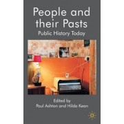 People and Their Pasts by Paul Ashton