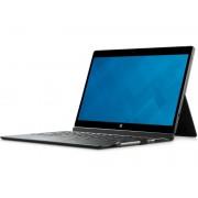 Notebook Dell Latitude 11 5175 Intel Core M5-6Y57 Dual Core Windows 10