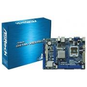 ASRock G41M-VS3 R2.0 LGA775 mATX