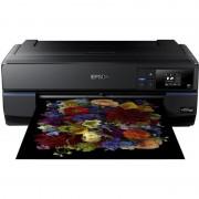 Imprimanta inkjet color Epson SureColor SC-P800 A2