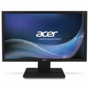 """Acer V226HQLbid LED Монитор 21.5"""""""