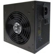 Sursa Sirtec-High Power Eco II, 450W