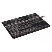 Lenovo IdeaPad A3000 / L12T1P33 3650mAh 13.51Wh Li-Polymer 3.7V (Cameron Sino)