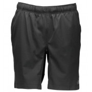 The North Face M AMPERE DUAL SHOR. Gr. M