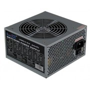 LC POWER 600W LC600H-12 v2.31 12cm Fan
