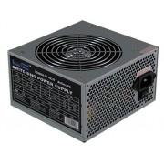 LC POWER 600W LC600H-12 v2.31 12cm Fan