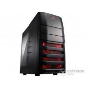 Carcasă PC Cooler Master Storm Eenforcer SGC-1000-KWN1