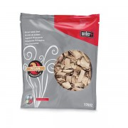 Weber Firespice Pecan Smoking Chips
