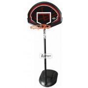 Stojak do koszykówki 168-229 cm CHICAGO 90022 Lifetime