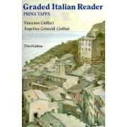Graded Italian Reader by Vincenzo Cioffari