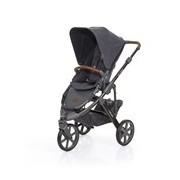 Salsa 3 carrinho de passeio para bebés street - ABCDesign