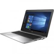 EliteBook 850 G4 (Z2W92EA)