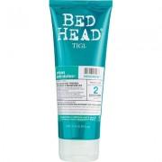 TIGI Bed Head Urban Antidotes Recovery balsam pentru par uscat si deteriorat