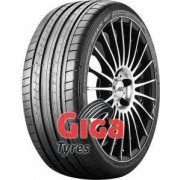 Dunlop SP Sport Maxx GT ( 255/40 R19 96V with rim protection (MFS) )
