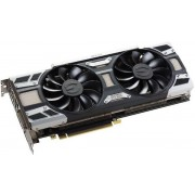 Placa Video EVGA GeForce GTX 1070 ACX 3.0, 8GB, GDDR5, 256 bit