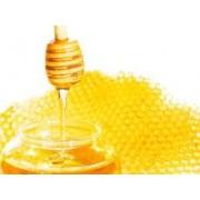 Ulei de Parfum de Miere 100% 10 ml