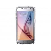 Griffin Survivor Core Galaxy S7 clear