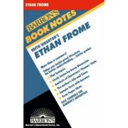 Edith Wharton's Ethan Frome by George Ehrenhaft