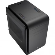 Aerocool DS Cube Cubo Nero