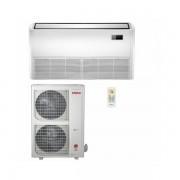 VIVAX COOL, klima uređaji, ACP-55CF160AERI - inv., 18,17kW