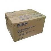 Epson C1600, CX16 DRUM [Dobegység] - (eredeti, új)