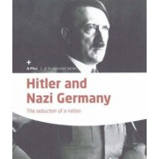 Hitler and Nazi Germany by R. Johnson