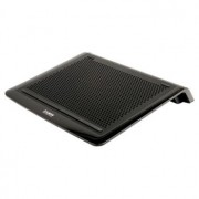 Cooler notebook Zalman ZM-NC3000U Black
