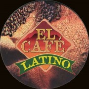 Artisti Diversi - El Cafe Latino (0600514808521) (1 CD)