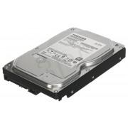 "DYSK HDD TOSHIBA DT01ACA100 3,5"" 1TB SATA III 32MB 7200OBR/MIN"