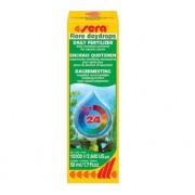 Sera: Hrana za biljke Flore Daydrops, 50 ml