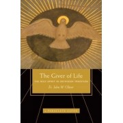 Giver of Life by Jr. John W. Oliver