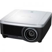 Videoproiector Canon XEED WUX-5000 : 5000 Lumeni, Full HD, WUXGA, PJLink, LCOS - White