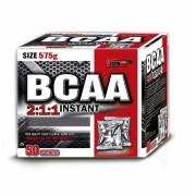 BCAA 2:1:1 50 sáčkov (575g) - Vision Nutrition